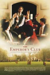 The Emperor's Club picture