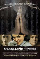 The Magdalene Sisters picture
