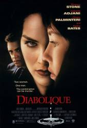 Diabolique picture