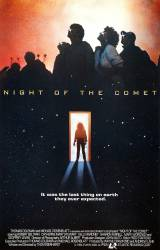 Night of the Comet picture