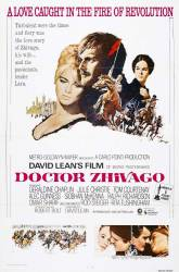 Doctor Zhivago picture