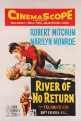 River of No Return picture