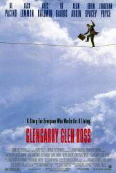 Glengarry Glen Ross picture