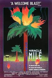 Miracle Mile picture