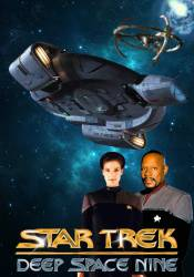 Star Trek: Deep Space Nine picture