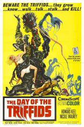 Day of the Triffids picture