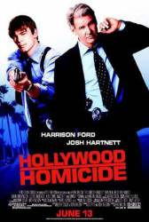 Hollywood Homicide picture