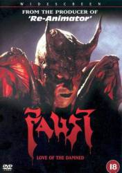 Faust: Love of the Damned picture