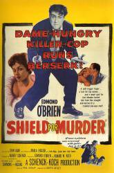 Shield for Murder picture