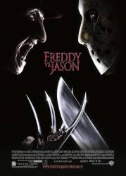 Freddy Vs. Jason picture