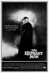 The Elephant Man picture