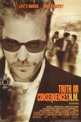 Truth or Consequences, N.M. picture