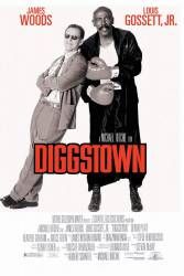 Diggstown picture