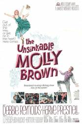 The Unsinkable Molly Brown picture