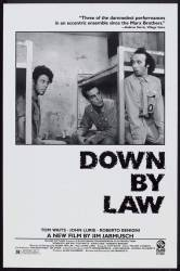 Down by Law picture