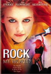 Rock My World picture