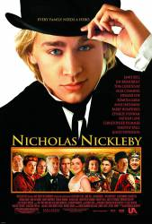 Nicholas Nickleby picture