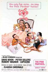 The Pink Panther picture