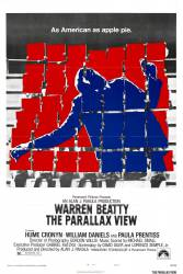 The Parallax View picture