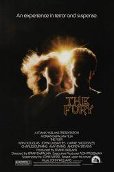 The Fury picture