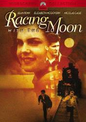 Racing with the Moon picture