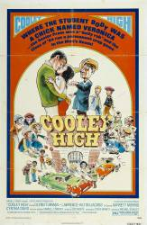 Cooley High picture