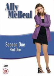 Ally McBeal picture