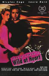 Wild at Heart picture