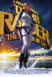 Tomb Raider: The Cradle of Life picture