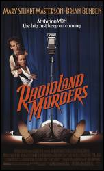 Radioland Murders picture