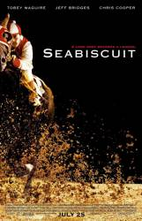 Seabiscuit picture