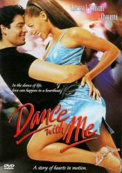 Dance With Me picture