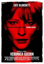 Veronica Guerin picture