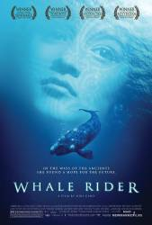 Whale Rider picture