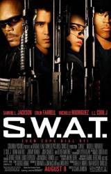 S.W.A.T. picture