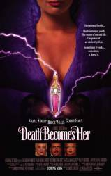 Death Becomes Her picture