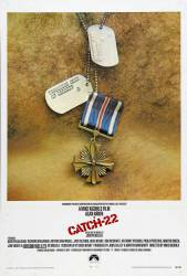 Catch-22 picture