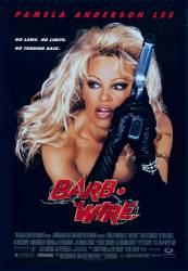 Barb Wire picture