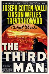 The Third Man picture