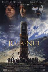 Rapa Nui picture