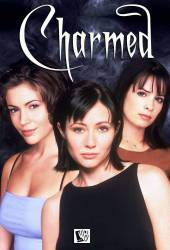 Charmed picture