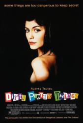 Dirty Pretty Things picture