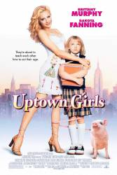 Uptown Girls picture