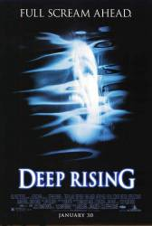 Deep Rising picture