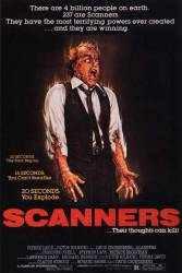 Scanners picture