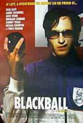 Blackball picture