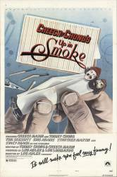 Cheech and Chong's Up In Smoke picture