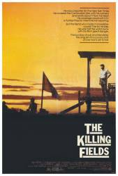 The Killing Fields picture