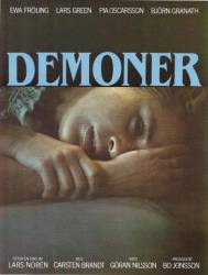Demons picture