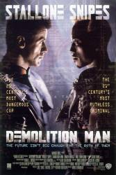 Demolition Man picture
